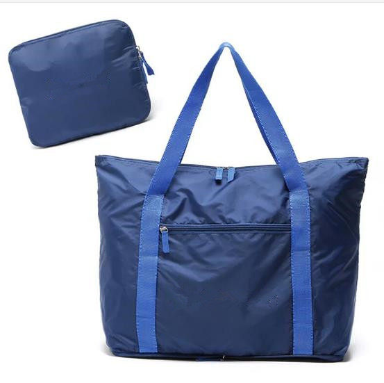 Holdall A7937